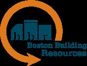 Boston Resource Center